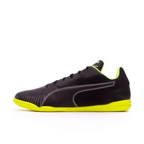 Original Adidas Questar Ride Grey Blue Sepatu Lari sepatu basket original sneakers nike adidas ncrsport