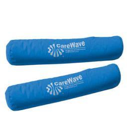 cuscini cilindrici cuscini di postura e antidecubito