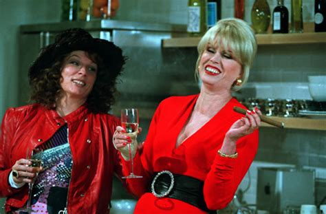 Ab Fab Fabsugar Want Need by Gallery How To Dress Like Patsy From Absolutely Fabulous