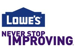 lowes peters road lowe s home improvement knoxville flooring