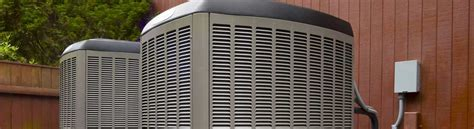 modern comfort systems system replacement modern comfort systems