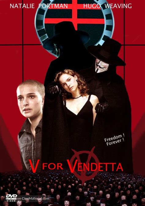 film v for vendetta bagus 1000 images about box office on pinterest letters to