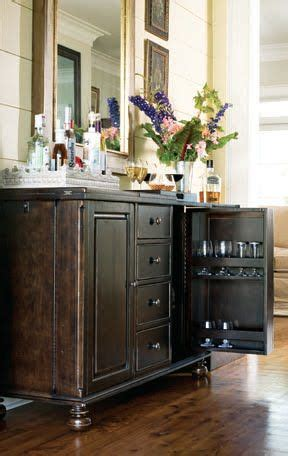 Paula Deen Bar Cabinet 17 Best Images About Bar Cabinets On Shore Armoire Bar And Dining Room Cabinets