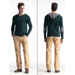 Sweater Rajut Import Fashion Wanitaatasan Rajut jual sweater rajut pria