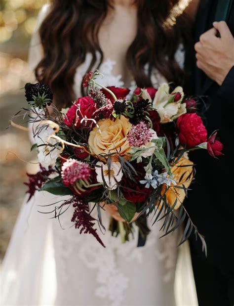 best 25 january wedding colors ideas on