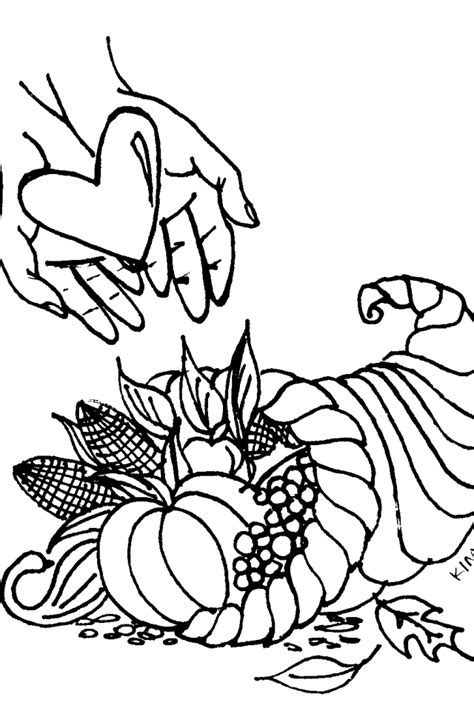 thanksgiving coloring pages download christian thanksgiving coloring pages download free