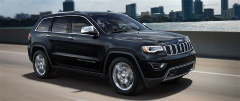 jeep grand finance offers new 2017 jeep grand leases best prices near
