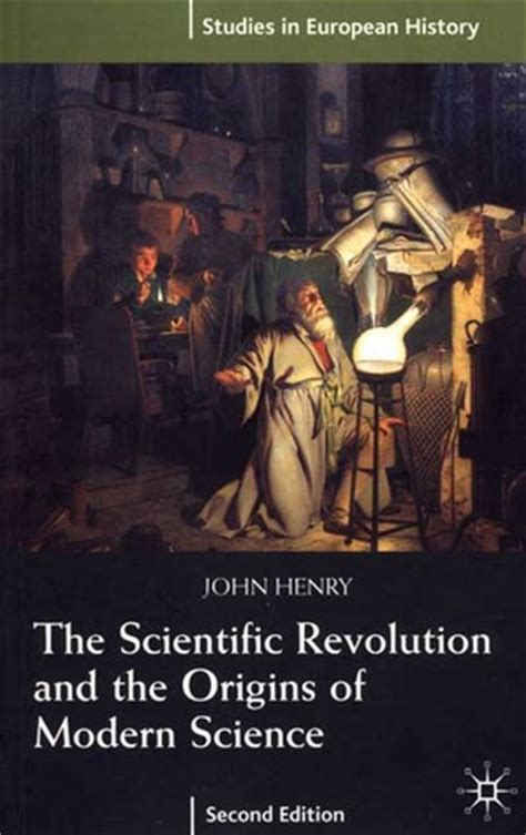 freud s scientific revolution a reading of his early works books the scientific revolution and the origins of modern