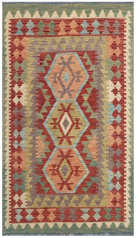 afghan rugs ebay yellow 3 x 5 kilim rug knotted afghan rug ebay