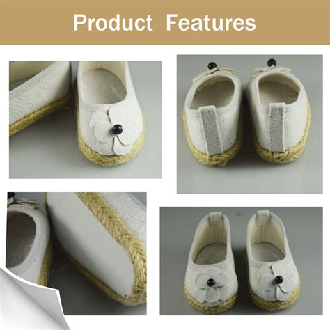 doll shoes eco friendly doll shoes american doll shoes