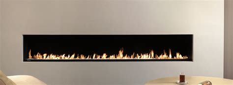 Key Concepts Home Design by How To Choose A Bio Ethanol Fireplace For Your Home