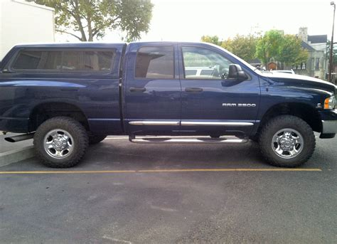 blue book used cars values 2006 dodge ram 3500 electronic valve timing dodge econ diesel for sale autos post