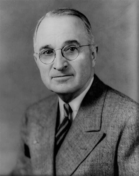 the president harry s truman and the four months that changed the world books harry s truman presidents of united states of america