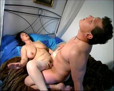 Romina Italian Milf Bbw Sex Free Sex Milf Tube Porn Video Ru