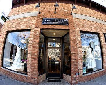 newark crochet hair salons wedding dress shops in morristown nj style of bridesmaid