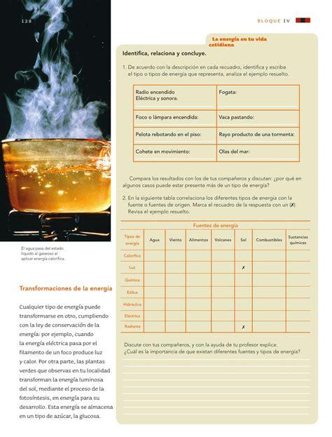 pagina 126 de matematicas 6 grado exolicacion ciencias naturales sexto grado 2016 2017 online libros