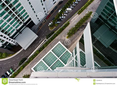 top  view royalty  stock  image