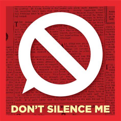 Design House Free save freedom of speech in trinity www fatcatdesign org