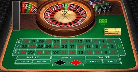 bootstrap business  roulette  universe  possibilities