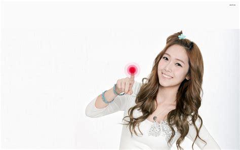 jessica jung latest news jessica jung backgrounds 4k download