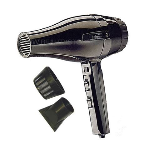 Elchim Hair Dryer Singapore elchim vip turbo hair dryer 1800 watt elc2000