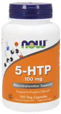 5 htp for mood swings now 5 htp at netrition com