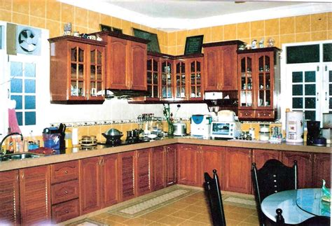 kitchen cabinets assembly required trade kitchen cabinets kitchen cabinet by tdi interior