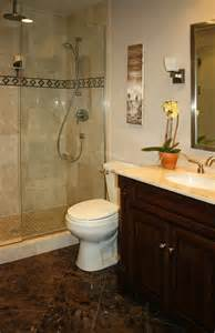 Remodeling A Small Bathroom Small Bathroom Ideas Small Bathroom Ideas E1344759071798