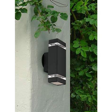 possini rectangular black up outdoor wall light 11 best outdoor lighting images on appliques