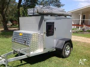 Ebay Caravan Awnings Gmc Teardrop Camper Autos Post