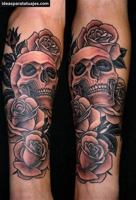 el morro tattoo designs tatuajes de calaveras para en el brazo buscar