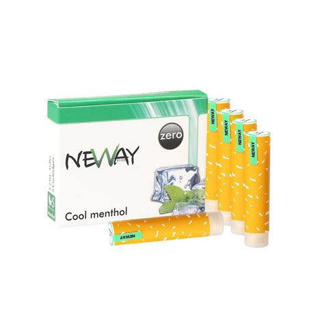 Mind Menthol 7 best images about our cool products on