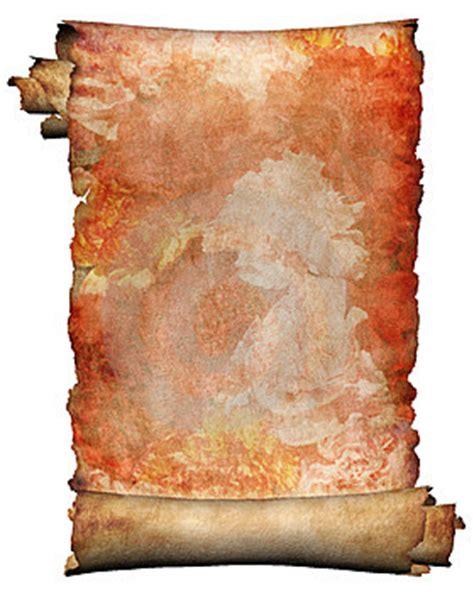 imagenes de amor y amistad pergaminos en blanco imagenes de amor y amistad imagen un pergamino para escribir