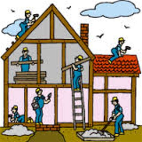 free online home builder construction free images at clker com vector clip art