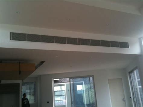 Plaster Ventilation Grills by Home Air Ventilation Awesome Air Conditioning Grills