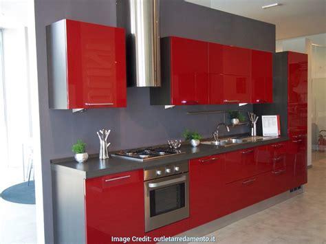piastrelle rosse beautiful piastrelle cucina rosse images ideas design