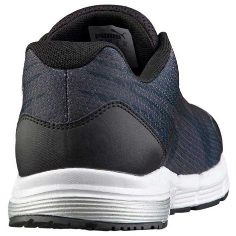Sequence V2 Running Shoes sequence v2 buy and offers on runnerinn
