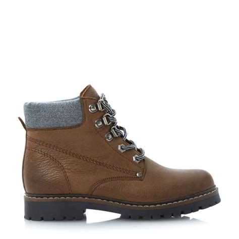 1000 ideas about hiking boots on boot
