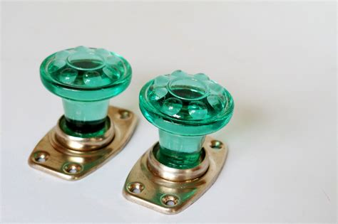 Decorative Glass Door Knobs by Chandeliers Pendant Lights