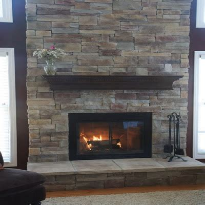 Home And Apartment Designs How To Remove Paint From Brick How To Remove Paint From Brick Fireplace