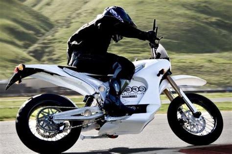 E Motorrad Zero by E Motorrad Zero Bilder Fotos Die Welt