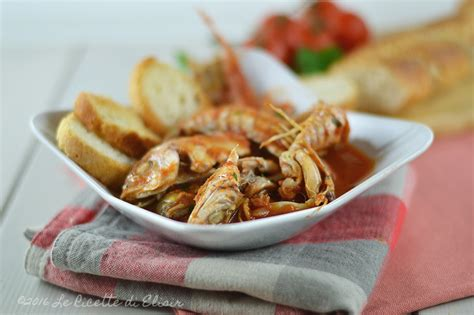 cucinare veloce e facile zuppa di pesce ricetta zuppa di pesce