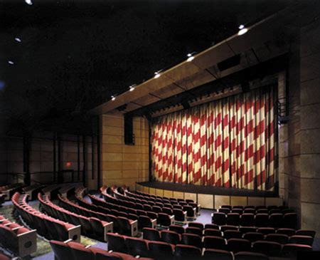 fire curtain theatre stage curtains