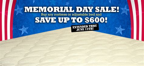 Mattress Sale Memorial Day by And Organic Mattresses Healthy Choice