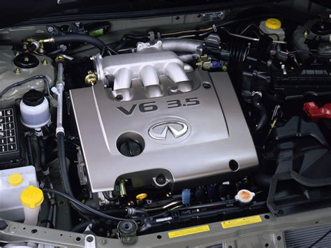 how does a cars engine work 2003 infiniti g security system detailed analysis the bmw b58 inline 6 cylinder engine