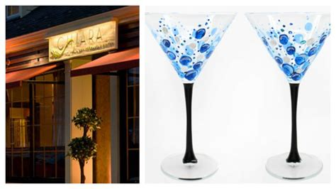 paint nite boston contact number martini glass masterpiece boston restaurant news and