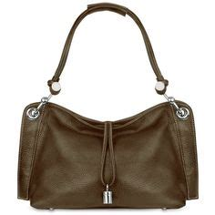 The Buti Charm Drop Bag by Purse Handbag Wishlist On Hermes Family Pics