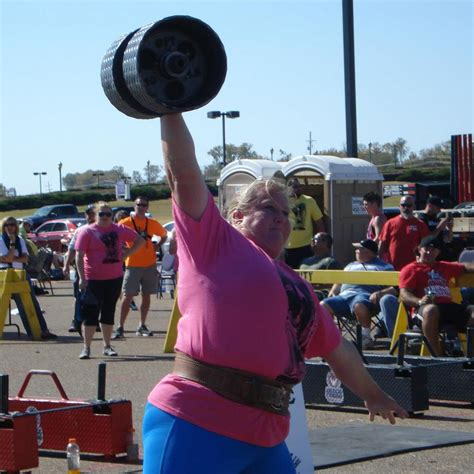 strongest female bench press strongest female bench press 28 images women you don t