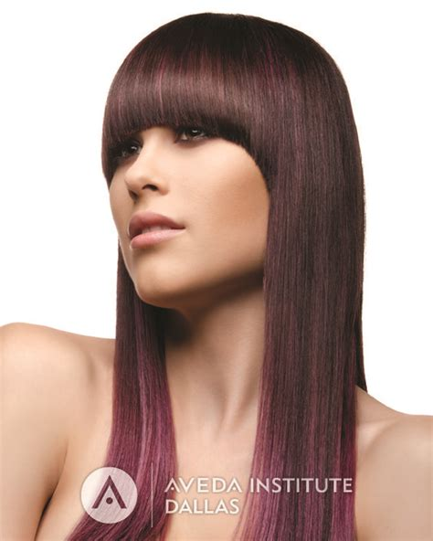 aveda haircuts dallas colors aveda color and photos on pinterest