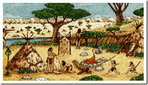 Calendã Agricultores La Interacci 243 N Sociedad Naturaleza Geograf 237 A Y Sociales